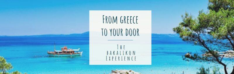 Bakalikon e-shop