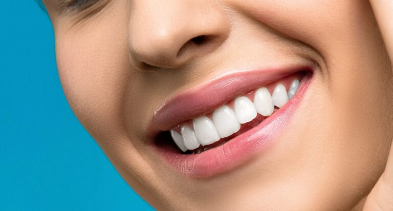 Melina Visviki | Dentist Surgeon