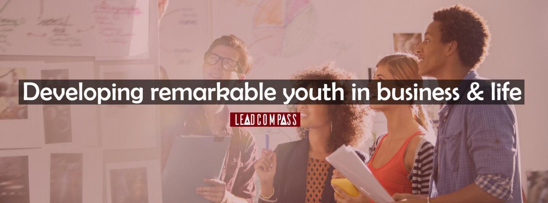 LeadCompass | Online Γραφείο Συμβουλευτικής Καριέρας